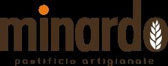 Minardo Logo